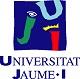 uji_logo